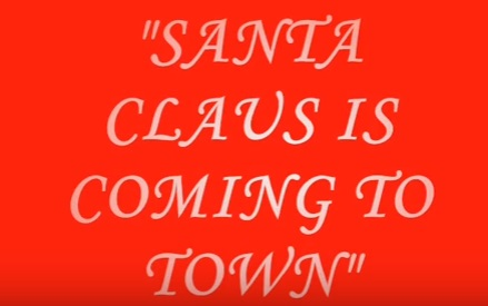 santa_claus_is_coming_to_town.jpg