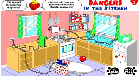 kitchen_safety.png