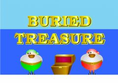 buried_treasure.png