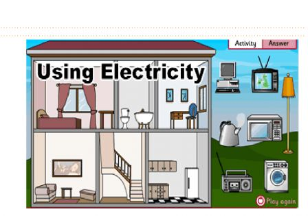 using_electricity.png
