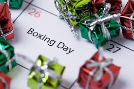 boxing_day.jpg